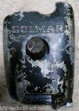 Vergaserabdeckung von Dolmar CC Super 110 Kettensäge