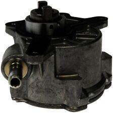 Vacuum Pump Dorman 904-849