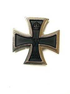 Iron Cross 1914