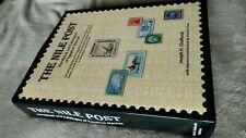 The Nile Post: Handbook and Catalogue of Egyptian Stamps (Hardcover)