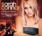 Sarah Connor Christmas in my heart (2005) [Maxi-CD]