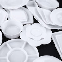 33pcs Mini Dollhouse Miniature Kitchen utensils dish plate tableware Toys JR
