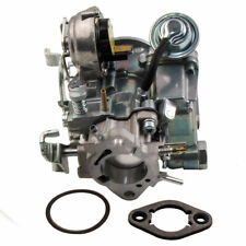 1-Barrel Carburetor Fit Chevrolet Chevy GMC V6 6CYL 4.1L 250 4.8L 292 Engine