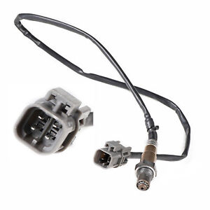 OEM Bosch Oxygen Sensor 13257 For Infiniti Nissan QX4 Pathfinder 1996-2000