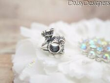 NEW Authentic PANDORA Sterling Silver CAMEL Nativity Charm 791226 RETIRED
