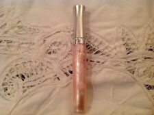Bourjois Effet 3D Volume & Shine Elixir Gloss shade 29 - 7.5 ml