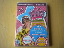 Il mondo di Patty stagione 1 V. 1 special edition 2 DVD lingua italiano spagnolo