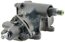 Vision OE 503-0158 Remanufactured Strg Gear