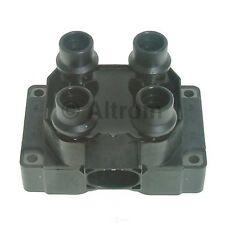 Ignition Coil-SOHC NAPA/ALTROM IMPORTS-ATM 1415069