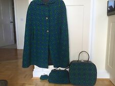 Everyday 100% Wool Vintage Coats & Jackets for Women