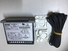 Digital Controller DIXELL XR06CX-5NOC1