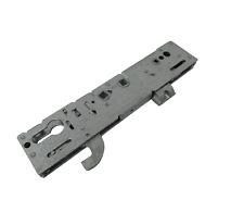 MILLENCO MANTIS UPVC DOOR LOCK 35mm BACKSET PZ92/62mm LOCK CASE GENUINE PART