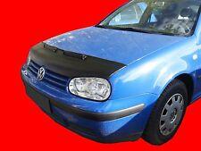 Volkswagen Golf 4 1997-2003  Auto CAR BRA copri cofano protezione TUNING