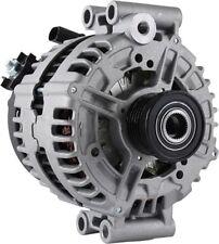 NEW 180 Amp Alternator Fits BMW 128 Series 3.0L 2008-2013  12-31-7-550-968