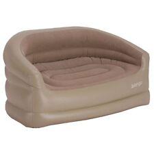 Aufblasbares Sofa in Camping-Möbel günstig kaufen   eBay