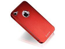 Xcase Taschen und Schutzhüllen für Apple iPhone
