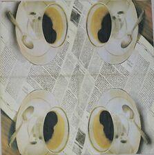 Mesa De Papel Servilletas Para Decoupage Té Café Taza De Arte Vintage Partes 272