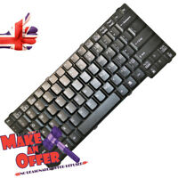 Acer TravelMate 200 TM200 Keyboard Replacement US New Genuine Black