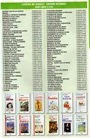 offerta speciale 170 libri La spiga - i david - libreria dei ragazzi - 110euro