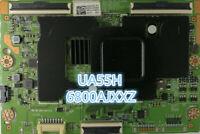 Original Samsung UA55H6800AJXXZ logic board BN41-02254 BN41-02254A