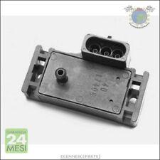 XCOMD Sensore, Pressione collettore d'aspirazione Meat OPEL KADETT E Combo Benzi