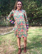 NWT Zara couture pour le femme dress large $174