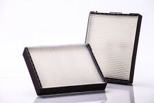 Premium Guard PC5675 Cabin Air Filter