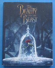 Beauty and the Beast POB Novelization by Disney Writers and Elizabeth Rudnick (2