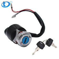 ignition switch for honda cb100 125s cl70 90 100 100s 125s ct90 s90 sl100  125