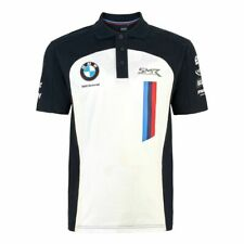 BMW Motorrad World Superbikes Polo Shirt 2020 NEU Offizielles Artikel