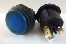 Unbranded Connector Industrial Switches