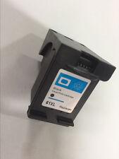 1 HP 61XL Black Ink Cartridges for Deskjest 1510 1055 2050 2510 2540 3050 3054