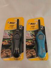 Bic Mega lighter BBQ bulk X 2 pack