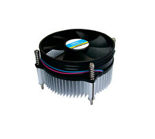 CPU Cooling Fan for Intel Socket LGA775 For Dual Core, Core2duo, CPU FAN