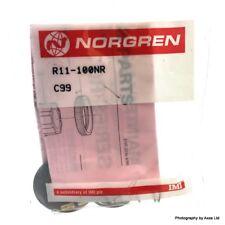 Kit de reparación R11-100NR Norgren R11100NR
