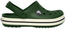 Crocs Schuhe für Jungen in Größe 22