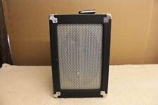 PA-5500 P.A amplifié Loud Speaker System PA-5500 Tokyo Japon objet code B49