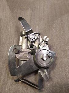 carburateur solex 3800 5000 micron neuf jamais monté