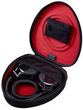 Pioneer DJ-HC01 Headphones Carrying Case, Pioneer DJ Headphones Case