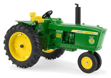 NEW John Deere 2520 Tractor, National FFA Tractor 1/16 Scale Ages 3+ (LP64409)