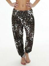 Harem Pants Plus Size Loose Fit Trousers for Women