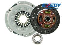 EXEDY FMK-6172 Clutch Kit