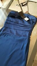 Abito Guess by Marciano 42 nuovo