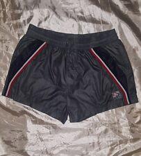 D&G dolce&gabbana boxer costume da bagno pant col grigio grey  size taglia M