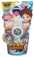 More details for yokai watch season 1 watch