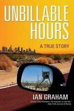 True Crime Paperback Biographies & True Stories Books