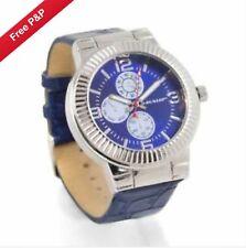 Dunlop Fashionable Sport Classic Watch ,BN