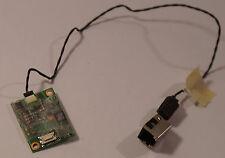 Acer Aspire 7520 ICY70 ICL50 ICK70 Modem mit Kabel und Buchse DC301001W00 (1)