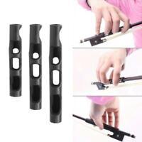 Violin Bow Posture Corrector Parts Violin Bow Hold Posture Correction Tools