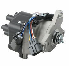 Ignition Distributor For 92-95 Honda Acura Integra B16A OBD1 B16A2 V-TEC TD44U